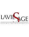 LavieSage