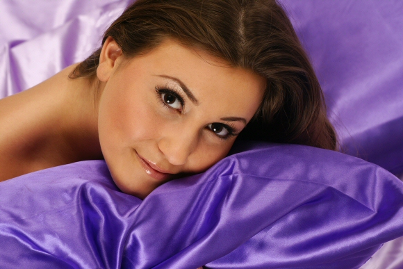 beauty-pillow-salon-amelior