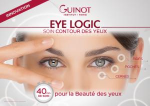 eye-logic-guinot-amelior