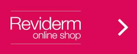 Online Reviderm bestellen - Reviderm Shop